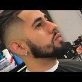 Top-5-hairstyles-for-men-2018-in-india