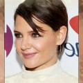 Top-Class-Short-Pixie-Haircuts-for-Women-Top-Hairstyle