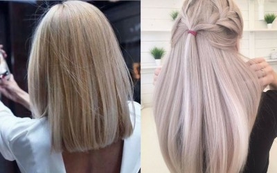 Trendy-Hairstyles-For-Blondes