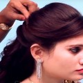 Trendy-Hairstyles-for-long-hair-Wedding-hairstyles-hairstyle-for-girls-Hair-style-girl