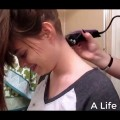 Undercut-hairstyles-women.-Top-Amazing-Hairstyles-Tutorials-Hair-styles-for-women