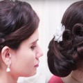 Updo-Hairstyle-for-long-hair-occasion-hairstyles-wedding-hairstyle-hairstyle-tutorial