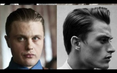 Vintage-1920s-Hairstyles-For-Men-Best-1920s-Haircuts