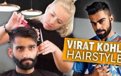 Virat-Kohli-Haircut-2018-Best-mens-Indian-Hairstyles-By-Vilain-products