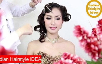 Wedding-Hairstyles-Black-Hairstyles-New-Hairstyle-Short-Hairstyles