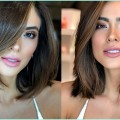 Which-haircut-is-best-for-you-14-Fabulous-haircuts-for-women