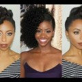 black-prom-hairstyles-homecoming-hairstyles-for-black-women-2018-black-girl-prom-hairstyles