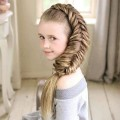 easy-hairstyles-for-little-girls-I-beautiful-hairstyles-for-children