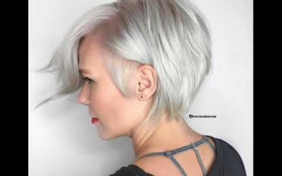 fashionable-short-hairstyles-short-hairstyle-ideas-hair-hacks-for-girls-with-short-hair
