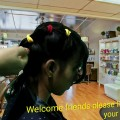 quick-easy-and-best-hairstyles-for-girls-and-women-step-by-step-tutorial-video-1920x1080-12-00Mbps-2