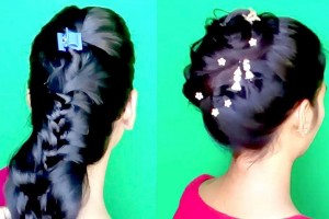 simple-juda-hairstyles-for-women-for-party-Essay-bun-simple-juda-for-party