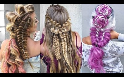 10-Braided-Hairstyles-for-Fall-2018-Cute-Braided-Hairstyles-for-Long-and-Medium-Hair