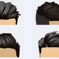 10-HAIRSTYLES-TUTORIALS-FOR-MENS-2018-STEP-BY-STEP-