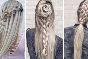 10-Hairstyles-Ideas-2018-Hair-Ideas-For-Women