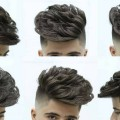 10-NEW-COOL-GUYS-HAIRSTYLES-HAIRCUTS-FOR-2019.