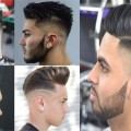 10-Top-Most-Popular-Haircuts-For-Mens-2018-Mens-Hairstyle-Trends