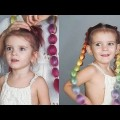 11-Pretty-Kids-Hairstyles-Trendy-Hairstyles-For-Kids