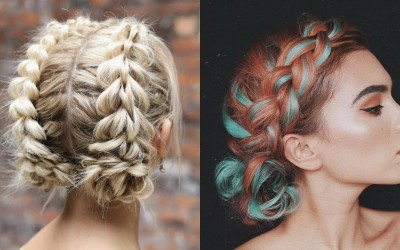 12-Amazing-and-Easy-Hairstyles-Tutorials-Hairstyles-Ideas-For-Women