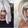 12-Beautiful-Short-and-Medium-Haircuts-for-Women-Professional-Haircuts