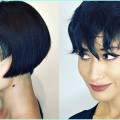 12-Bob-haircuts-and-Pixie-Haircuts-for-women-Professional-Haircut-compilation