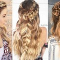12-Cool-Braid-Hairstyles-For-Long-Hair-Braid-Summer-Hairstyles