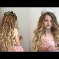 12-Cutest-Kids-Hairstyles-For-Girls-Stunning-Kids-Hairstyles