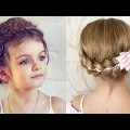 12-Lovely-Kids-Hairstyles-Cute-Girls-Hairstyles