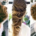 13-Best-Prom-Hairstyles-Updos-for-2018-Hair-Ideas-for-Women