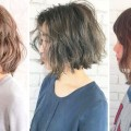 14-Gorgeous-Bob-Haircuts-for-Women-Haircut-and-Hairstyle-Ideas