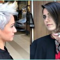 14-Hair-Ideas-Haircuts-for-Women-Professional-Haircut-compilation