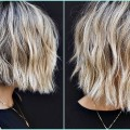 14-gorgeous-haircuts-for-women-Professional-Haircut-compilation