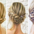 15-Best-Wedding-Hairstyles-Ideas-Best-Hairstyles-For-Women