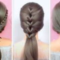15-Easy-Back-to-School-Hairstyles-Ideas-Hairstyles-Ideas-For-Women