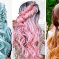 15-Easy-and-Cute-Hairstyles-Tutorials-for-Long-Hair-to-Back-to-School