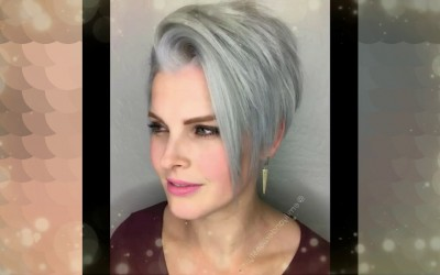 15-Lovely-Short-Hairstyles-and-Hair-Color-ideas-for-Short-Hair-Top-Hairstyle