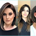 16-Gorgeous-Haircuts-Professional-Haircut-compilation-for-women
