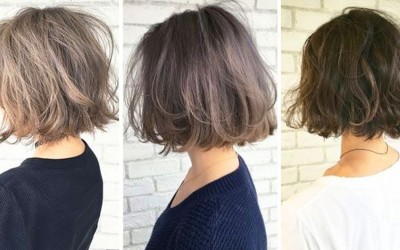 20-Amazing-Short-Haircuts-for-Women-Haircuts-and-Hairstyle-Ideas