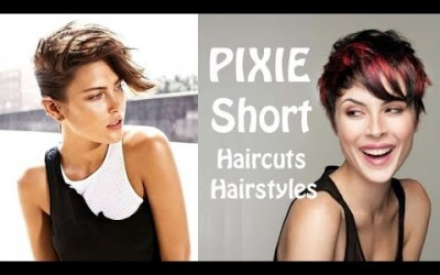 20-Incredible-Short-Pixie-Haircuts-for-Women-2018-2019