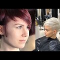 2018-Fall-Winter-2019-Short-Pixie-Haircut-Trends