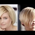 2018-New-Pixie-Short-Hairstyle-and-Haircuts-Ideas