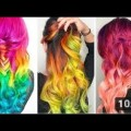 21-Amazing-Hair-Color-Transformation-Best-Long-Hairstyles-for-Women-2018-2