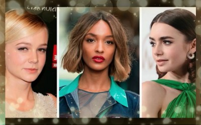 21-Easy-Short-Bob-Hairstyles-Haircuts-for-Women-in-2018-Top-Hairstyle