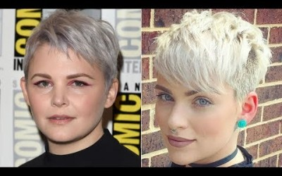 22-Easy-short-haircuts-you-can-not-believe-in-your-eyes
