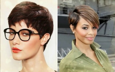 25-Easy-Short-Hairstyles-That-Will-Make-You-Want-A-Pixie-Top-Hairstyle