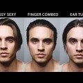 3-Easy-Ways-To-Style-Mens-MediumLong-Hair-my-9-month-update