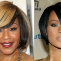 30-Haircut-Styles-for-Black-Women-Top-Hairstyle
