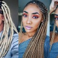 30-Simple-Box-Braids-for-Black-Women-Box-Braids-Hairstyles-for-Black-Women