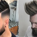 30-Top-Medium-Length-Hairstyles-For-Men-2018-Hairstyles-For-Men-With-Medium-Hair-Mens-Hair-2018