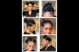 4-EASY-HAIRSTYLES-FOR-BLACK-WOMEN-NATURAL-HAIR