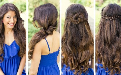 42-Simple-And-Easy-Hairstyles-Ideas-For-Girls-Best-Hairstyle-Design-Long-Hairstyle-Ideas